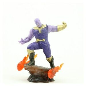 Thanos-Action-Figure-Fire-Quality-Avengers-Endgame