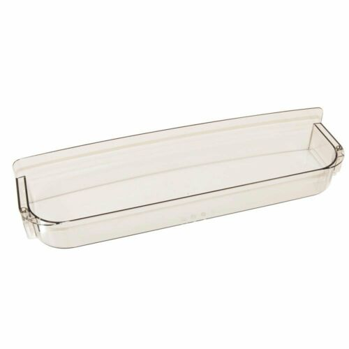 Genuine BAUMATIC Fridge Freezer Printless Bottom Door Tray GRJ662052