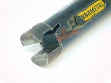 Used Kennametal Adjustable Boring Bar B8606 Shank 34