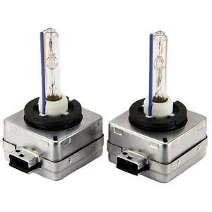 2-AMPOULES-D1S-PEUGEOT-407-COUPE-508-508SW-807-RCZ-6000K-XENON-12V-35W