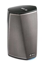 HEOS 1 Wireless Speaker Bluetooth & WiFi - Black