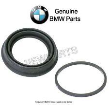 For BMW E46 E83 330Ci 330xi Front Left or Right Repair Kit Brake Caliper Genuine