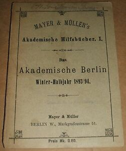 1893-German-Book-Catalog-from-Mayer-amp-Muller-Berlin-with-vintage-advertisements