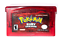 miniature 1 - AUTHENTIC! Pokemon Ruby Version GBA Game w/ New Save Battery! OFFICIAL! Tested!