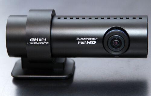 BlackVue DR650GW-2CH Car camera Dashcam Full HD Wi-Fi GPS DR550GW-2CH 16GB  NEW