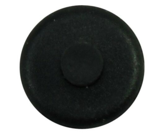 8mm Hole OEM DRIVE RIVET UNIVERSAL N//A For all makes of car