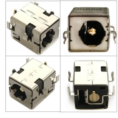 DC Power Jack connettore di alimentazione notebook ASUS K53SV NUOVO *