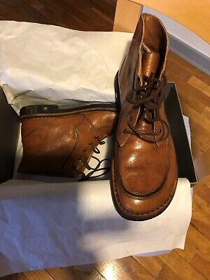 Bubetti Jylland | DBA billige damesko og støvler
