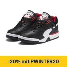 PUMA Palace Guard Herren Sneaker