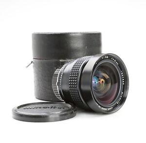 Minolta-21-mm-2-8-MC-W-Rokkor-NL-Sehr-Gut-221517