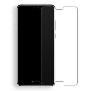 2x-Huawei-P20-Panzerglas-Schutzglas-Glasfolie-Panzerfolie-Echt-Display-Glas-9H