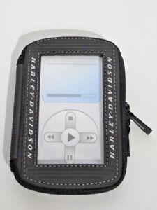 Harley-Davidson-Boom-Audio-Player-Tanktasche-Tasche-76000193