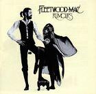 FLEETWOOD MAC RUMOURS 2013 REMASTER CD NEW