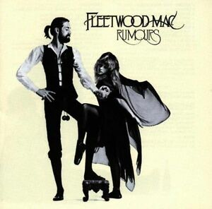 FLEETWOOD-MAC-RUMOURS-2013-REMASTER-CD-NEW
