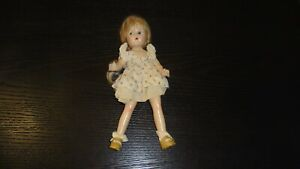 VINTAGE-MADAME-ALEXANDER-WENDY-ANN-DOLL-EXCELLENT-SHAPE-FOR-AGE