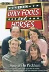Only Fools and Horses Sleepless in Peckham 5014503110925 DVD Region 2