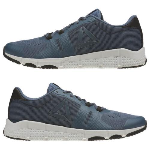 UK 6- UK 13,5 11 type of items- Reebok CrossFit-Workout Shoes Gym traniers