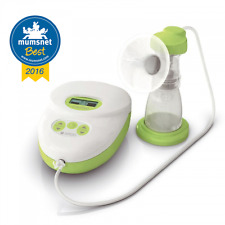 BRAND NEW ARDO Calypso Single Hospital Grade breastpump - Breastfeeding Speciali