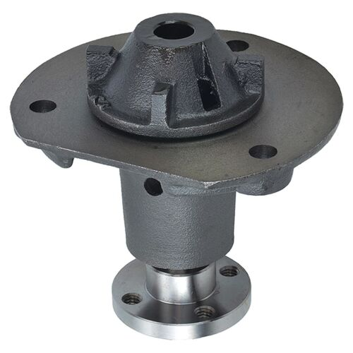 New Water Pump for Massey Ferguson Tractor TE20 TEA20 TO20 TO30 //830862M91