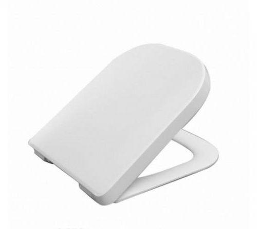 Cedo Soft Closing Toilette Siège et couvercle de remplacement pour Roca GAP Pan