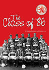 The Class of 86 by Gordon Cox, Alastair Brownlee (Hardback, 2006)