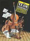 Violin by Christopher Bull, Olive Goodborn, Richard Duckett (Paperback, 1993)