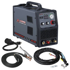 Amico Apc 70hf 70 Amp Non Touch Pilot Arc Plasma Cutter 80 Duty Cycle New