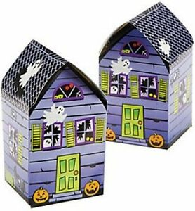 Pack-of-6-Haunted-House-Favor-Boxes-Halloween-Gifts