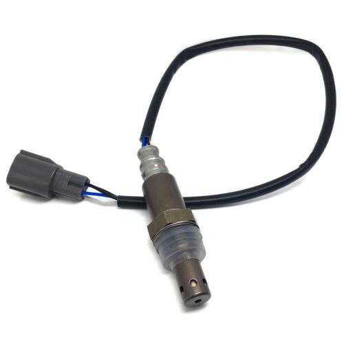 Sienna 3.5L 2005-2012 Upstream O2 Oxygen Sensor For Toyota Avalon 2007-2010