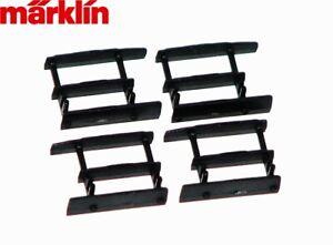 Marklin-H0-E241353-Jeu-D-039-Accessoires-Escaliers-Neuf-Emballage-D-039-Origine
