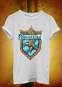 Harry-Potter-Ravenclaw-Funny-Hipster-Hombre-Mujer-Unisex-T-Shirt-Tank-Top-Chaleco-219