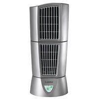 Lasko Platinum Slim Compact 6 X 14 Office Desk Desktop Wind Tower Fan   4910 on sale