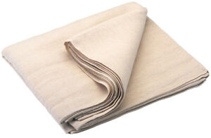 Genuine-DRAPER-3-6-x-3-6M-Cotton-Dust-Sheet-89940