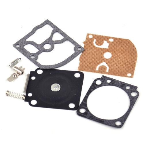 Vergaser reparatursatz für Stihl 017 018 MS170 MS180 Motorsäge Carb Repair Kit