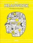 Headwork: Bk.3 by Chris Culshaw, Deborah Waters (Paperback, 1984)