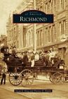 Richmond by Susan E King, Professor Thomas D Hamm (Paperback / softback, 2015)