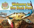 Living Things and Their Habitats: Welcome to the Rock Pool: 2016 by Ruth Owen (Paperback, 2015)