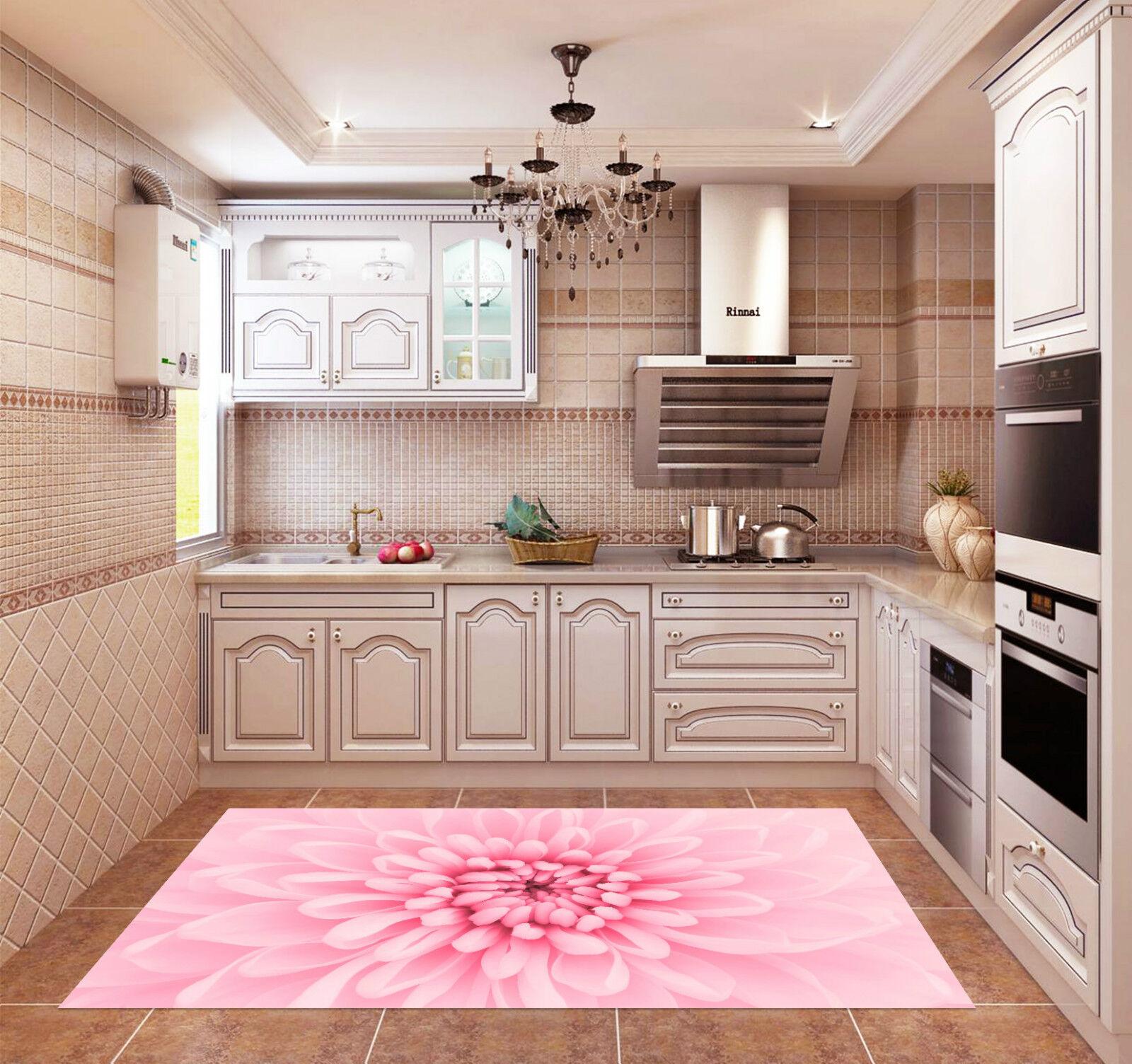 3D Rose Chrysanthème 243 243 243 Décor Mural Murale De Mur De Cuisine AJ WALLPAPER FR | Pour Assurer Problèmes Pendant Des Années-service Gratuit  34aae1