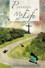 Passages from My Life by Ilusin Guzmn Dominguez (Paperback / softback, 2009)