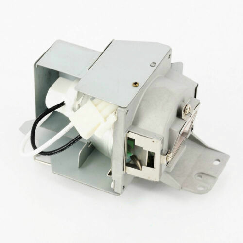 MS500 MS500P MS502 MX501 MX503 5J.J5205.001 Replacement Lamp for BENQ MP500