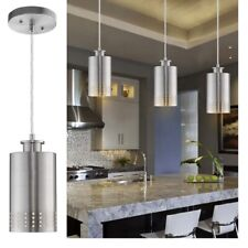 Pendant Light Fixture Modern Hanging Ceiling Kitchen Island
