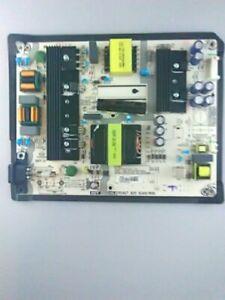 Power-Supply-Board-Model-RSAG7-820-8349-ROH-For-Sharp-LC-58Q620U