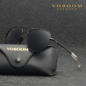 Hommes-de-lunettes-de-soleil-polarisees-en-carre-lunettes-des-sports