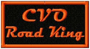 ROAD-KING-CVO-BIKER-PATCH