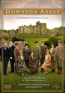 Downton-Abbey-A-Moorland-Holiday-Christmas-Special-2014-DVD