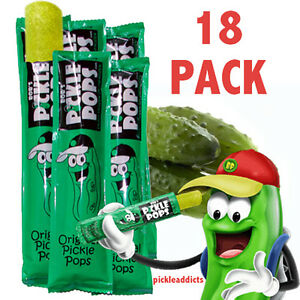 BOBS-PICKLE-POPS-DILL-PICKEL-JUICE-ICE-POPSICLES-18-CT