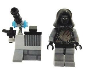 The-Sakaaran-Minifigure-Marvel-Super-Heroes-Figure-For-Custom-Lego-Minifig-15
