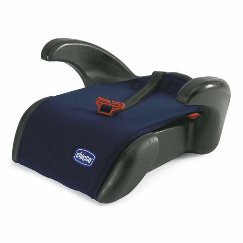 Chicco Kinderautositz Kinder Autositz Quasar Plus Größe 2 3 Sitzerhöhung  NEU