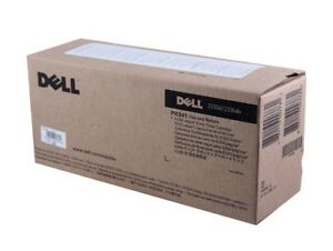 Genuine-Original-Dell-2330d-2330dn-2350d-Toner-Cartridge-PK941-High-Capacity