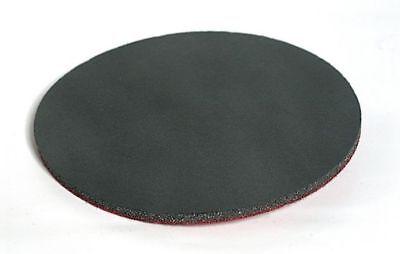 "Sanding Disc 5/"" MIRKA Microstar FM-612-1500  5/"" 1500G grip 50ct."